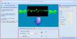 Virtual Audio Streaming screenshot