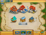 Virtual Farm screenshot