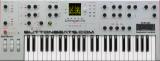 Virtual Piano screenshot