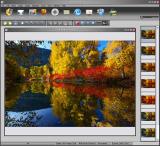 virtualStudio screenshot