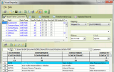Visual Importer screenshot