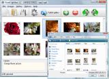 Visual LightBox screenshot