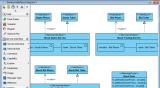 Visual Paradigm Community Edition Portable screenshot