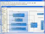 Visual Paradigm Standard Edition screenshot