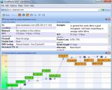 VisualRoute Lite Edition screenshot