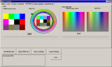 VLC Launcher screenshot
