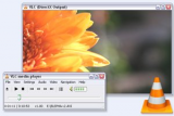 VLC media player (VideoLAN) screenshot