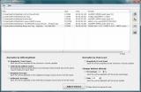Volume Normalizer Master screenshot