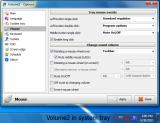 Volume2 screenshot