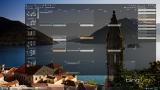 VueMinder Lite USB screenshot