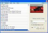 WallPaper Manager screenshot