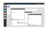 Wavebox screenshot