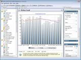 Web Log Storming screenshot