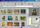 Web Pictures Downloader screenshot