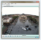 Webcam Surveyor screenshot