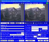 WebCam - Web Camera Security System screenshot