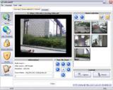 webcamXP Private screenshot
