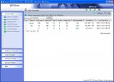 WFilter Enterprise screenshot