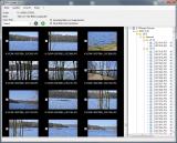 WIA-Loader screenshot