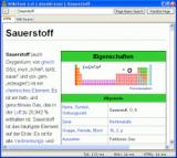 WikiTaxi screenshot