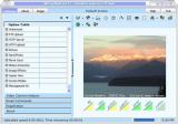 Willing Webcam screenshot