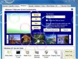 WinBubbles screenshot