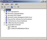 WinCDEmu screenshot
