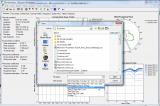 Windographer Professional Edition screenshot