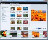 Windows Movie Maker screenshot