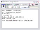 Windows Snapshot Grabber screenshot