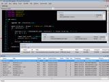 WinGDB screenshot