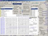 WinHex screenshot