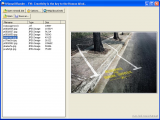 Winmail.dat Reader screenshot