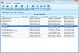 WinPrivacy screenshot