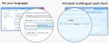 WinSpell screenshot