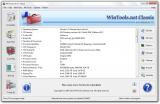WinTools.net Classic screenshot
