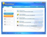 WinUtilities screenshot