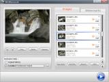 WinWatermark Photo Edition screenshot