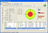 WirelessMon screenshot