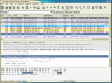 Wireshark Portable screenshot