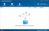 Wise Folder Hider screenshot