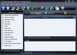 Wise Registry Cleaner screenshot