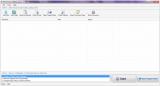 Word Power Utilities screenshot