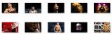 WWE Windows 7 Theme screenshot