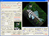 x360soft - Image Processing ActiveX SDK screenshot