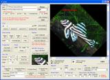 x360soft - Image Viewer ActiveX SDK screenshot