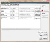 XBoot screenshot