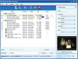 Xilisoft HD Video Converter screenshot