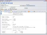 Xinorbis Portable screenshot