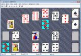 XM Solitaire screenshot
